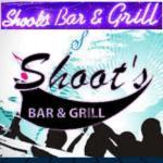 Shoots Bar & Grill