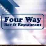 Four Way Bar & Restaurant
