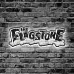 Flagstone Bar and Grill