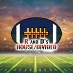 R & D's House Divided