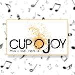Cup O Joy